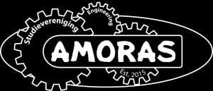 Studievereniging Amora